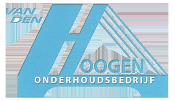 Onderhoudsbedrijf Van den Hoogen